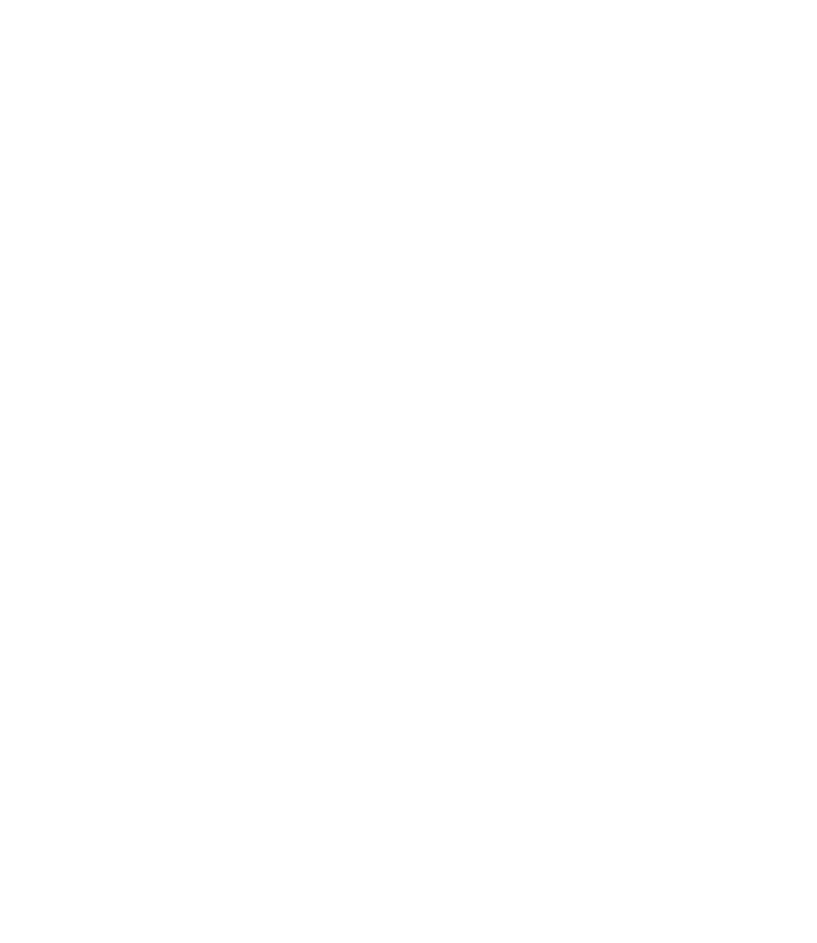 Society Why